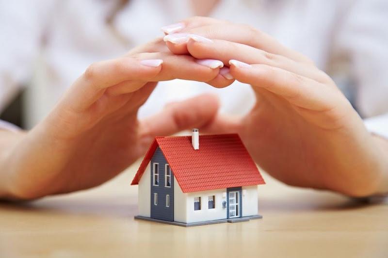 Lợi ích, vai trò & ý nghĩa của bảo hiểm nhân thọ với gia đình - xã hội