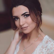 Свадебный фотограф Артём Елфимов (yelfimovphoto). Фотография от 18.02.2019