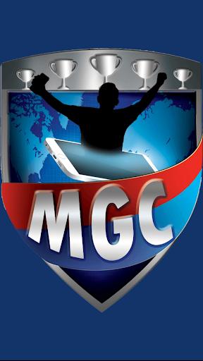 MGC Tournaments Guide