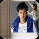 Hoarding photo frames 2017 New (app)