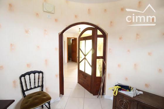 Vente propriété 6 pièces 212 m2