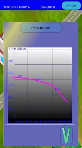 PC builder Simulation apkmr screenshots 3