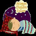 Tafsir Mimpi Di Dalam Islam icon