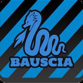 Bauscia