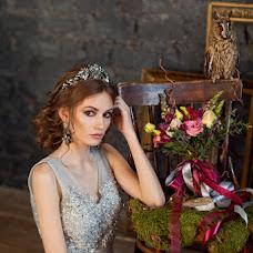 Wedding photographer Irina Frolova (FrolovaI). Photo of 23.06.2017
