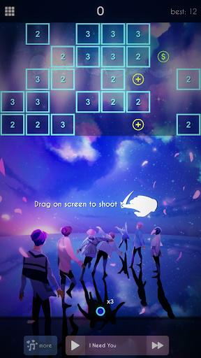 BTS from heaven 1.5 screenshots 2