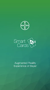 Download Bayer Smart Cards For PC Windows and Mac apk screenshot 1