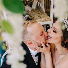 Wedding photographer Kamil Aronofski (kamadav). Photo of 23.07.2017