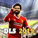 Guide for DLS - Soccer League 2019