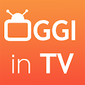 Today on TV - TV Guide APK
