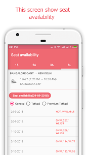 Railway App Download For Android 4