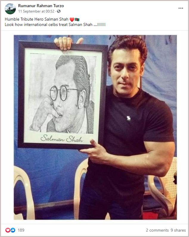 Claim Salman.png