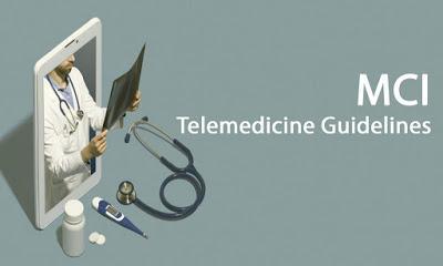 https://1.bp.blogspot.com/-WrqPxEkkr2Q/XrmKT7I5AnI/AAAAAAAADyo/pm4aBrHvB9I8KT20MZ47lNV2prt2wmkgQCLcBGAsYHQ/s400/mci-telemedicine-guidelines.jpg