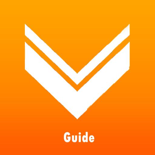 Guide for Aptoide Free Apps
