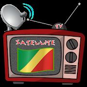 TV Congo