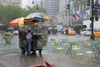 Photo: Manhattan