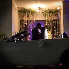 Wedding photographer Albeiro Diaz (albeiro1965). Photo of 18.09.2018
