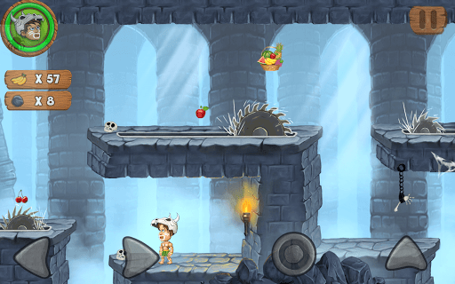 Jungle Adventures 2 47.0.26.1 screenshots 13