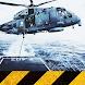 Marina Militare It Navy Sim - Androidアプリ