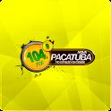 Nova Pacatuba FM icon