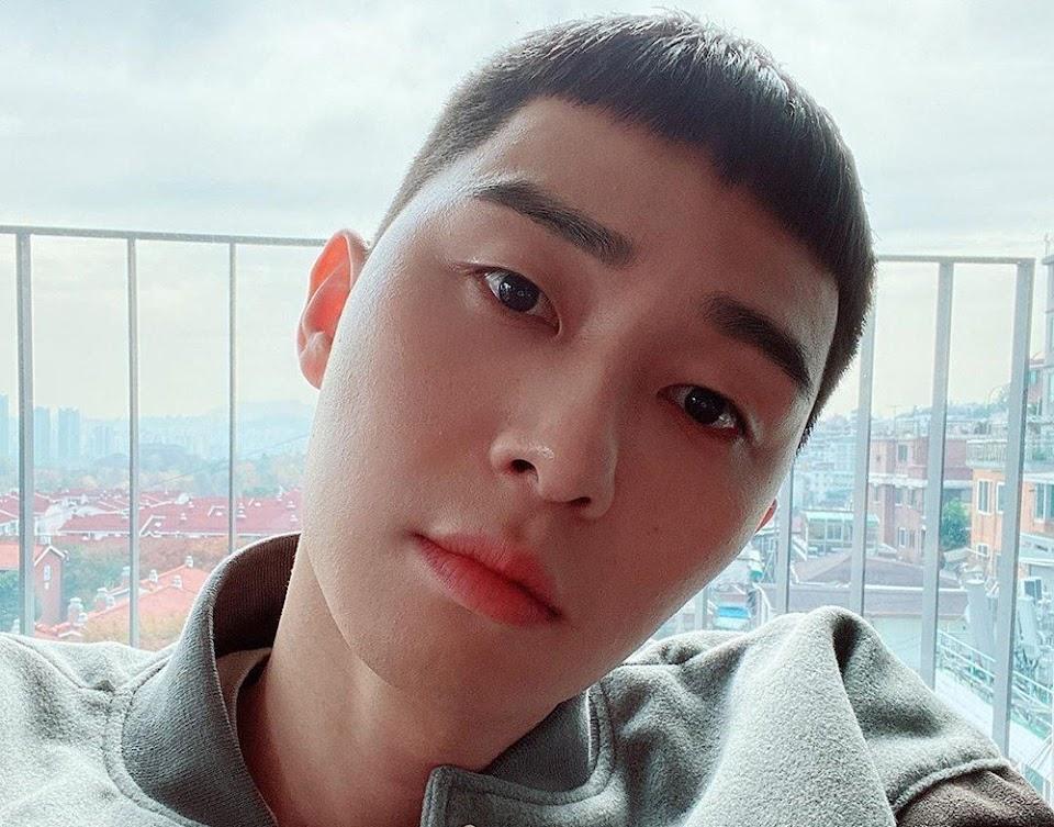 1577153923-20191223-parkseojoon