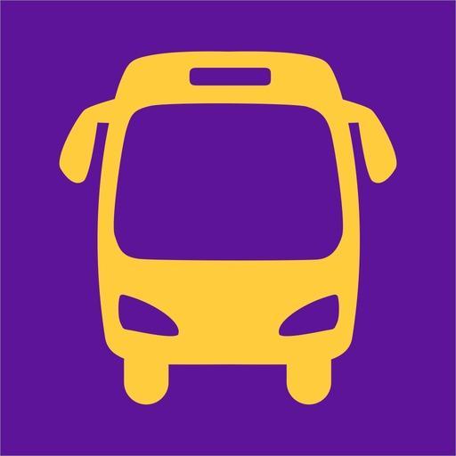 Baixar ClickBus - Passagens de ônibus e oferta de viagem para Android