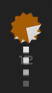 CubeDupe - náhled