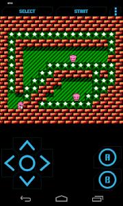 Nostalgia.NES Pro v1.12.2