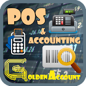Golden Accounting