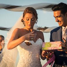 Fotógrafo de bodas Martino Buzzi (martino_buzzi). Foto del 05.10.2017