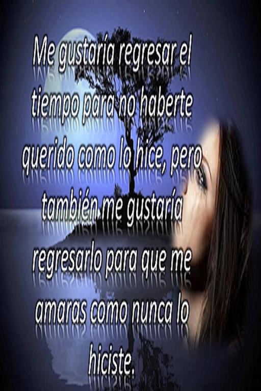 скачать Frases De Amor Para Conquistar Y Enamorar Apk