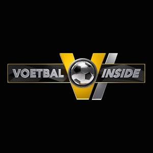Voetbal Inside apk