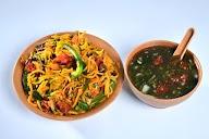 Shrikrishna Dining photo 7