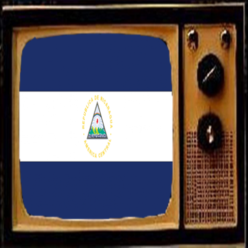 TV From Nicaragua Info