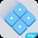 Match Match- blocks merged game (game)