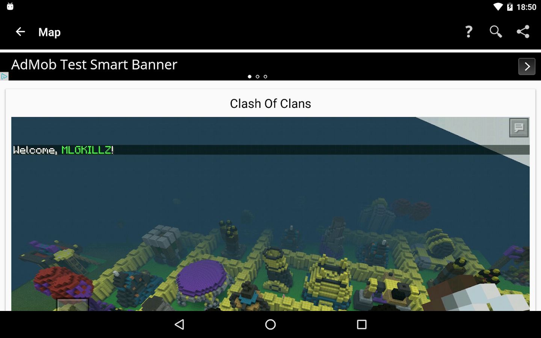 How To Download Adventure Maps On Minecraft Pe Ipad Criseme - Minecraft maps fur ipad