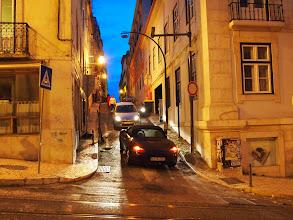 Photo: Barrio Alto