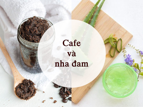 voh-tay-te-bao-chet-bang-cafe-voh.com.vn-anh5