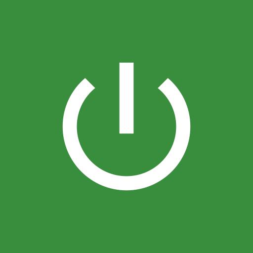"""Résultat de recherche d'images pour """"digital detox logo"""""""