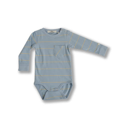 Nash - Bodystocking for baby