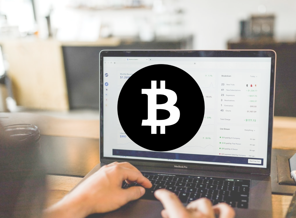 Bitcoin vs Bitcoin Cash: Which performs better? 4