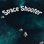 Space Shooter - Shoot Asteroid