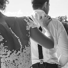 Wedding photographer Anzhela Losikhina (Angela48). Photo of 30.07.2017