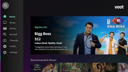 Voot-TV Shows Originals Movies 0 1 237 (245) (Android TV) (Arm64-v8a