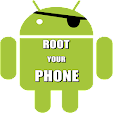 Root your Phone