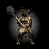 Tải Minotaurus Multi RomControl miễn phí