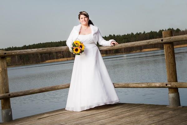 Svatební fotograf Ondřej Totzauer (hotofoto). Fotografie z 17.05.2016