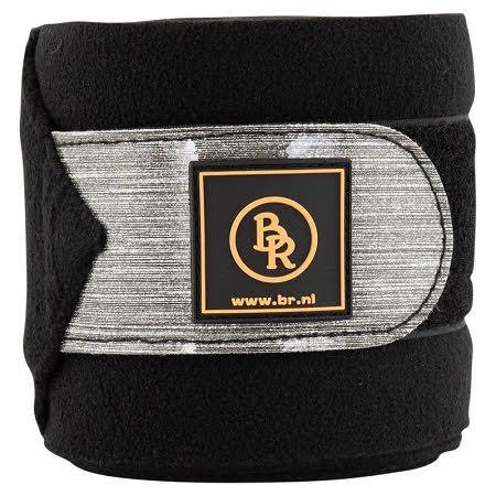 BR Bandage Shanna