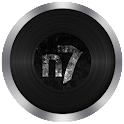 Metal N7Player Skin icon