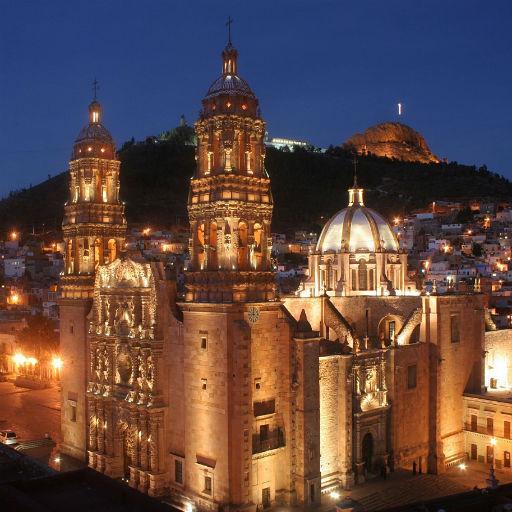 Noticias de Zacatecas